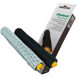 Kit de extractores para carro IROBOT ROOMBA series 800/900