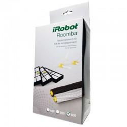 Kit de mantenimiento para IROBOT ROOMBA serie 800 / 900