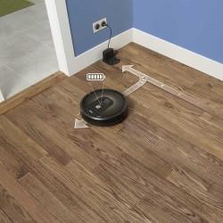 IROBOT ROOMBA 980, Robot escoba serie 9 con control por App