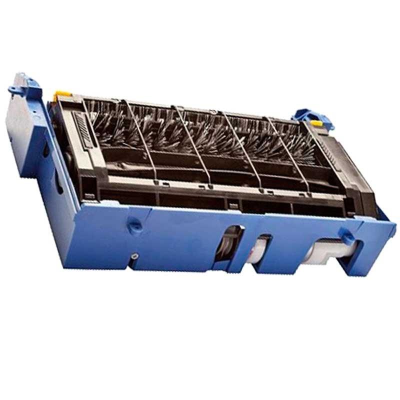 Carro porta cepillos para IROBOT ROOMBA series 500/600/700