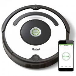 iRobot ROOMBA 675 Robot aspirador con control remoto y programación por APP