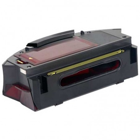 Deposito AeroForce para IROBOT ROOMBA series 800/900