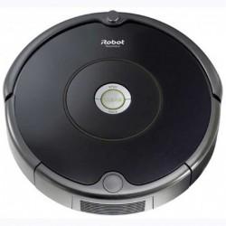iRobot ROOMBA 606 Robot aspirador con tecnología DIRT DETECT