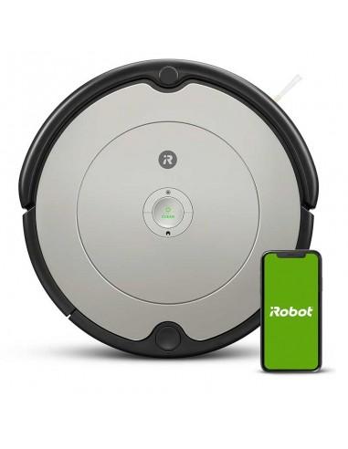 copy of iRobot ROOMBA 696, aspirador...