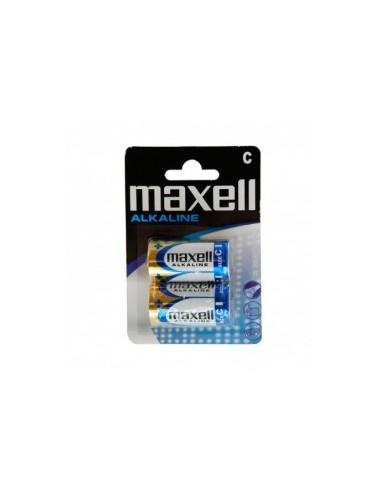 copy of Maxell LR03 AAA pila alcalina...