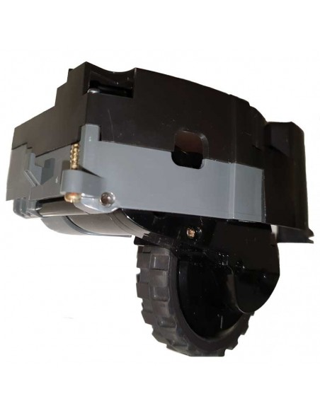 Rueda lateral para iRobot ROOMBA series E/I original (L-Izquierda)
