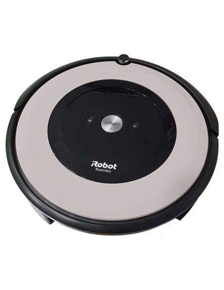 Placa Base iRobot Roomba E5 + cuerpo de montaje