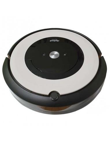 Placa Base iRobot Roomba E5 + cuerpo...