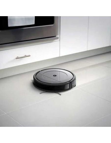 iRobot ROOMBA COMBO Robot Aspirador y Friegasuelos para tu cocina