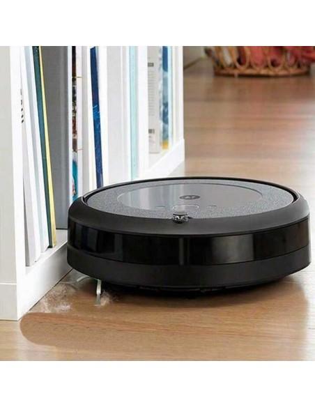iRobot ROOMBA i3 Robot aspirador compatible con Alexa