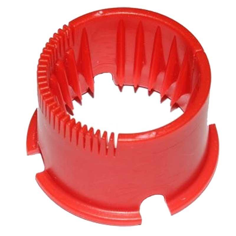 Accesorio limpia cepillos redondo original para IROBOT ROOMBA