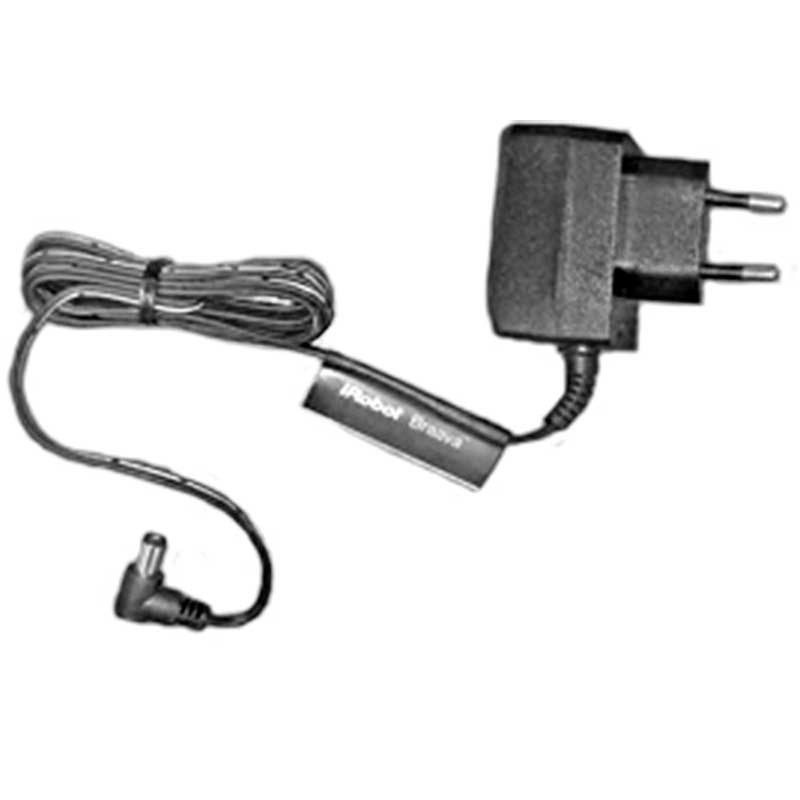 Transformador cargador 12V 25Am original para IROBOT BRAAVA 320 exclusivamente