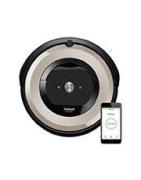 Procure nossas ofertas da série iRobot Roomba E na RobotEscoba.es, sua loja especializada na limpeza de robôs iRobot Roomba